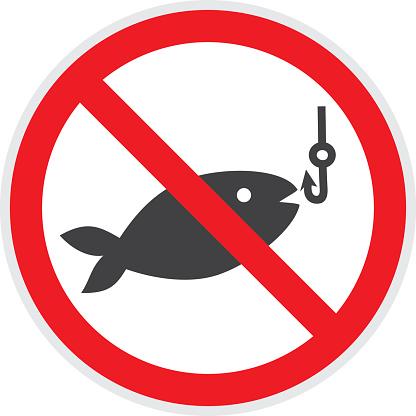 Colorado River Report–RIVER CLOSED TO FISHING